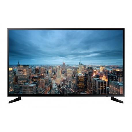 Televizor Samsung UE55JU6072U