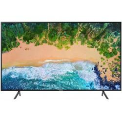SMART Televizor Samsung UE65NU7172