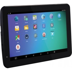 "10.1"" Tablet PC, Jay-tech  XE10D"