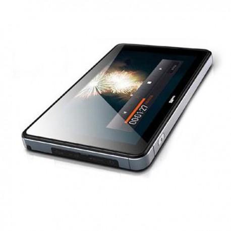 "5"" GPS NaviGO GS051 - Navigace pro osobní automobil, 8GB, iGO Primo"