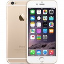 Apple iPhone 6 16GB Gold