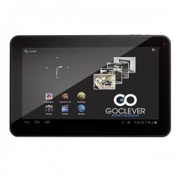 "Dotykový tablet GoClever Tab R104 10"", 8 GB, WF, Android 4.1 - černý"