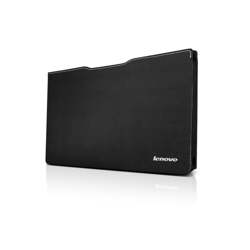 """Lenovo 11"""" Yoga pouzdro"""