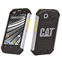 Caterpillar CAT B15Q Dual SIM