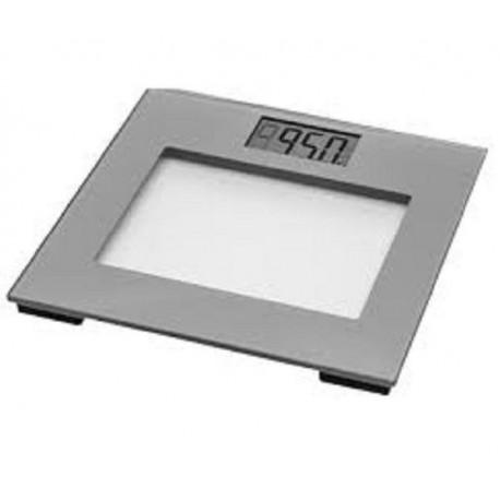 Osobní digitální váha s funkcí porovnání - Medion MD 14770 bílá