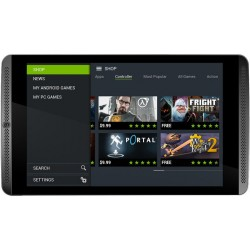 Tablet NVIDIA Shield Wi-Fi 940-81761-2505-000