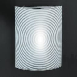 Nástěnné svítidlo Honsel 33431