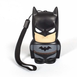 Bluetooth Speaker Loud Batman Movie