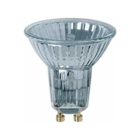 Žárovka Osram, 42 kWh