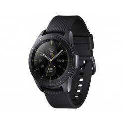 Samsung Galaxy Watch 46mm SM-R810