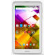 """7"""" Tablet Archos 70 Copper 4GB, Android 4.4"""