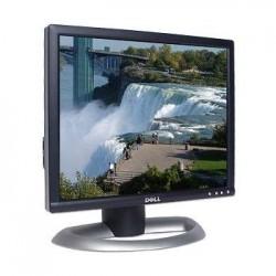 """17"""" Monitor Dell 1704FPTT"""