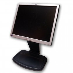 """17"""" Monitor HP PL766A"""