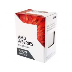 Procesor AMD A6-9500, 3.8GHz, Socket AM4