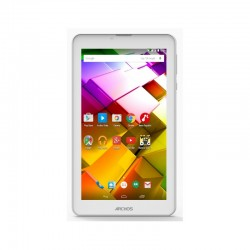 "7"" Tablet Archos Cooper 70b, 4GB"