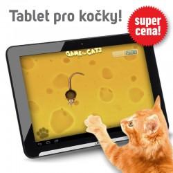 """10,1"""" Tablet Medion-Lenovo Dual-Core 16GB/1GB - B"""