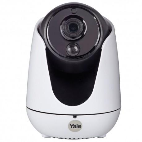 Kamera YALE Smart Living WIPC-303W - bílá