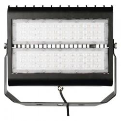 Profi LED reflektor 100W EMOS, ZS2450