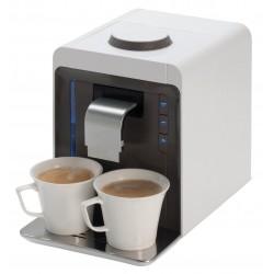 Espresso, kávovar Medion MD 14020