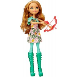 Panenka Ashlynn Ella Ever After High