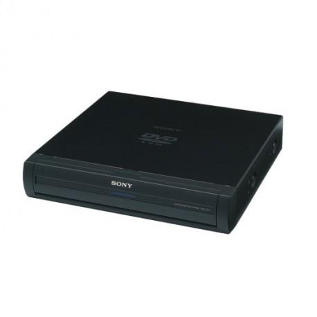 Navigace Sony NVX-HC1 - černá