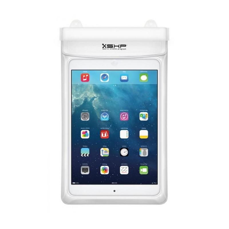 """Voděodolný obal na tablet 7,9"""" SXP - čirá SXP"""