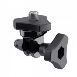 Redukce pro kameru SP TRIPOD SCREW ADAPTER 53061 - černá