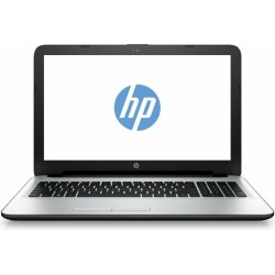 Notebook HP Z5C56EA, AMD A10 2.4GHz, 8GB RAM, 1TB HDD, Windows 10