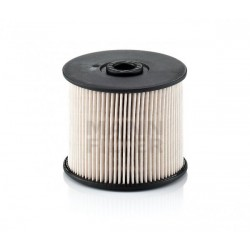 Palivový filtr MANN PU 830 x