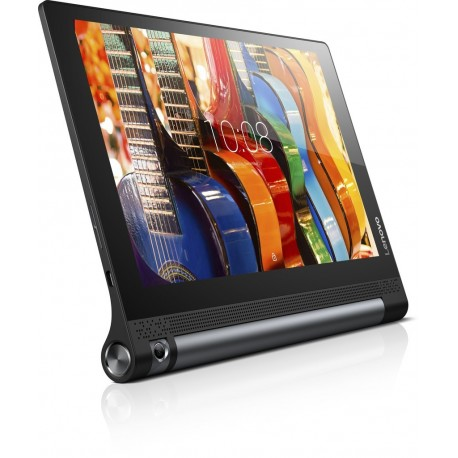 Tablet Lenovo Yoga Tab 3 YT3-X50F - 16GB