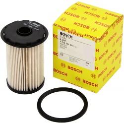 Palivový filtr Bosch N2007 pro značku Ford
