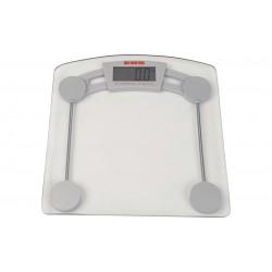 EKS Elektronická osobní váha