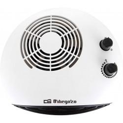 Elektrický přímotop Orbegozo FH5034, bílá