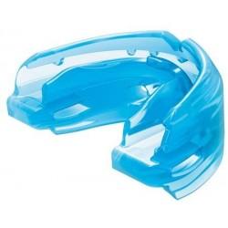 Chránič zubů Shock Doctor 4300Y, modrá