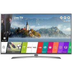 SMART Televizor LG 49UJ670V