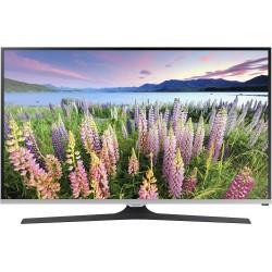 Televizor Samsung UE32J5100