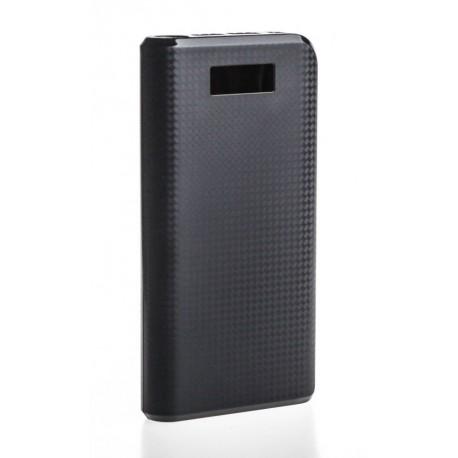 Powerbanka Remax Proda AA-1004, 10.000mAh, černá