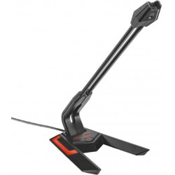 USB mikrofon Trust GXT 210 20688, černý