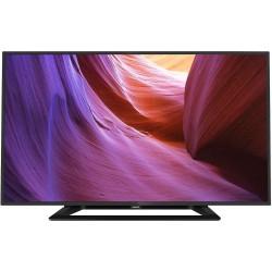 LED Televizor Philips 48PFT4100/12