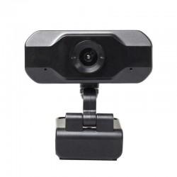 Webkamera XINGLAI USB 2.0