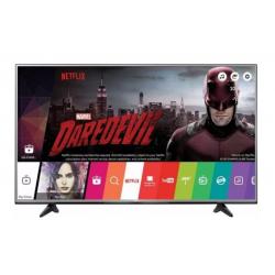 SMART Televizor LG 60UH6157