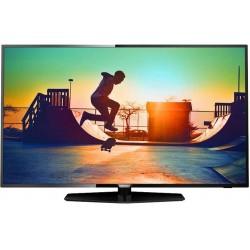 SMART Televizor Phillips 43PUS6162/12