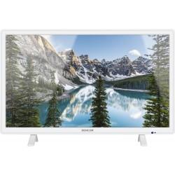 Televizor Sencor SLE2460TCS
