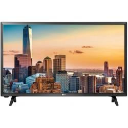 Televizor LG 43LJ500V