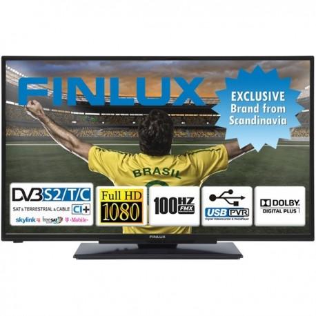 Televizor Finlux 39FLZR274S
