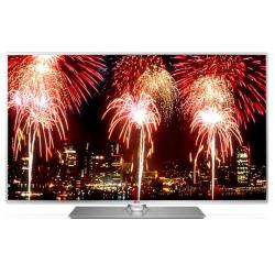 Televizor LG 42LB580V-ZM
