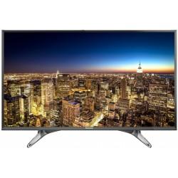 Televizor Panasonic TX-49DX603E