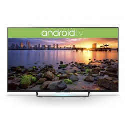 SMART Televizor Sony KDL-55W755C