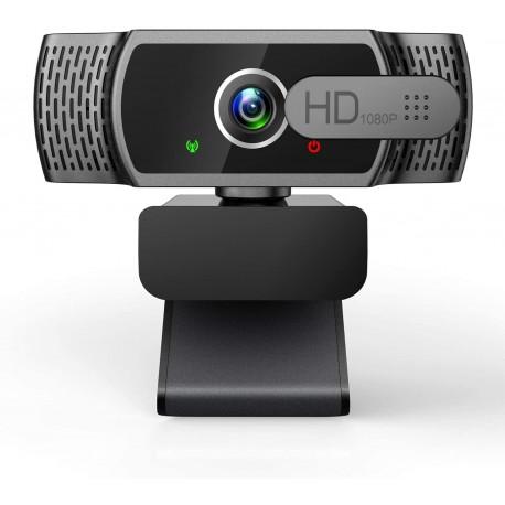 Webkamera EYONMÉ W6 1080p