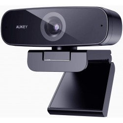 Webkamera Aukey PC-W3, Full HD 1080p